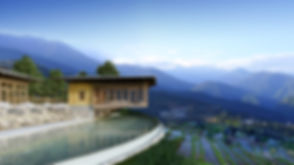 Punakha_Main-Six-Senses-Bhutan-1440x810.