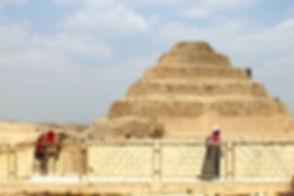 Pyramid-Djoser-AllisonDiLiegro.jpg.1200x