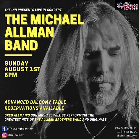 Michael Allman.png