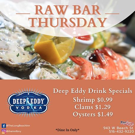 Raw Bar Thursday.png