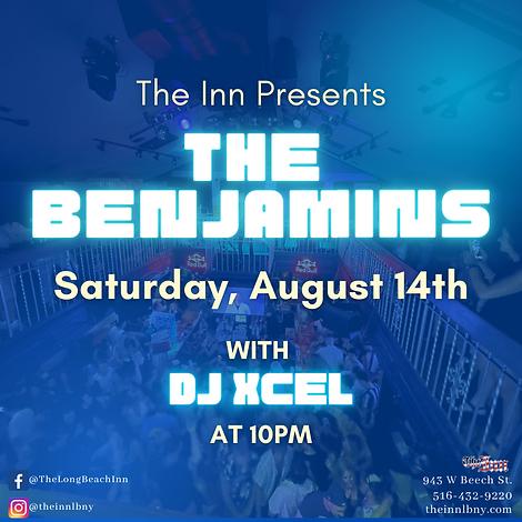 the benjamins.png