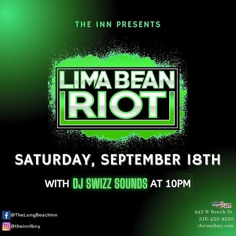 9_18 Lima Bean Riot.jpeg