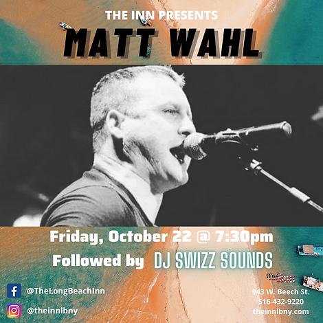 10_22 Matt Wahl.png