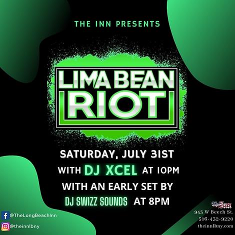 7_31 Lima Bean Riot.png