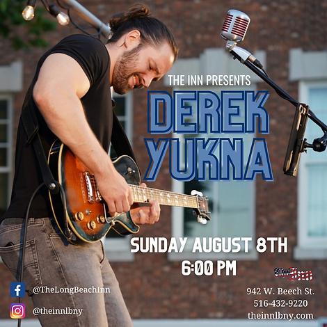8_8 Derek Yukna.png