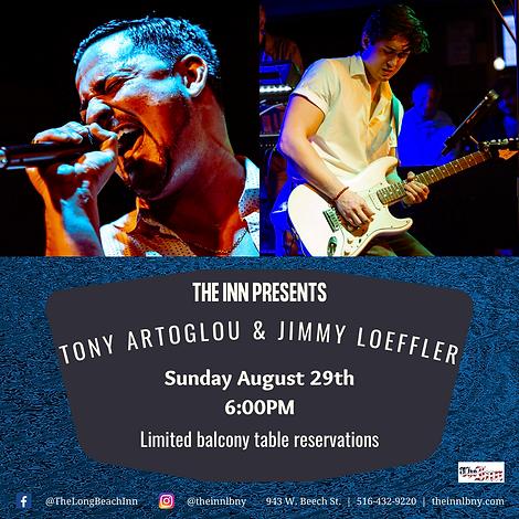 8_29 Tony & Jimmy.png