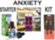 anxiety starter kit.jpg