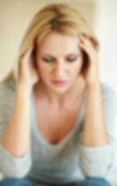 cbd for headache