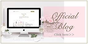 Blog用バナー2.png