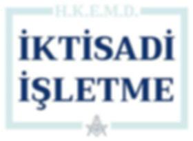 ii_logo_site.jpg