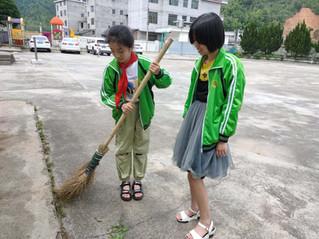 WeChat Image_202007162057467.jpg