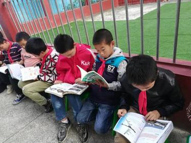 WeChat Image_202007162002202.jpg