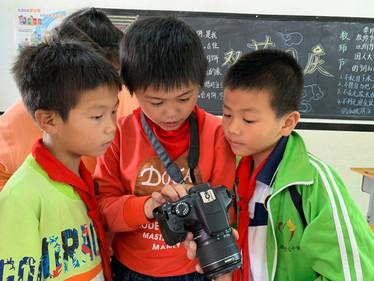 WeChat Image_202007162002194.jpg