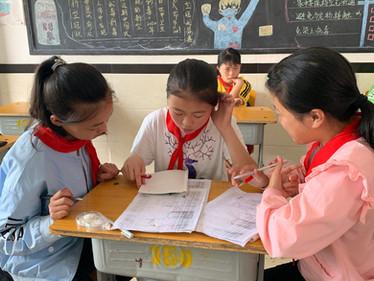 WeChat Image_202007162002183.jpg