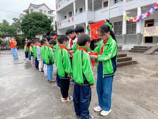 WeChat Image_2020071620574610.jpg