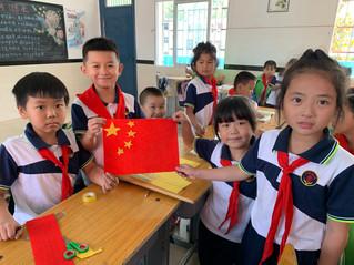 WeChat Image_202007162002193.jpg