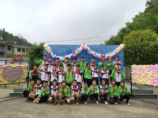 WeChat Image_202007162002198.jpg