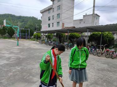 WeChat Image_202007162057466.jpg