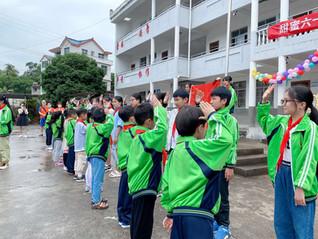 WeChat Image_202007162057469.jpg