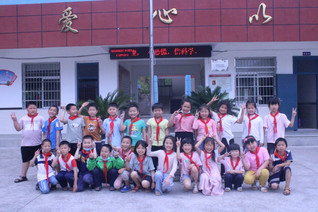 WeChat Image_202007162002185.jpg