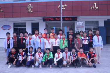 WeChat Image_202007162002187.jpg