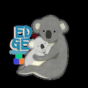 edge koala.PNG