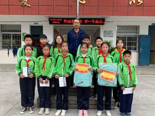 WeChat Image_202007162002203.jpg