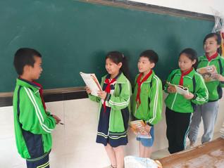 WeChat Image_202007162002206.jpg