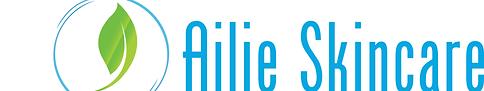 Ailie Skincare BioDerma Logo