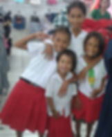 back2school11.jpg