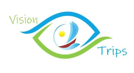 vision trip logo 2.jpg