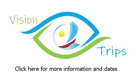 vision trip logo 3.jpg