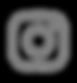 Insta%20bild_edited.png