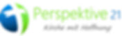 Perspektive21_Logo_transparent_groß_2015