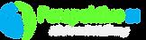 Logo_Perspektive21_300_DPI_blau_2_grün_transparent_für_dunklen_Hintergrund_20210410.png
