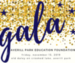 2019 Gala invite.png