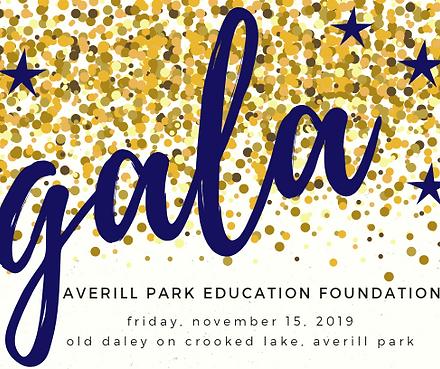 2019 Gala invite.png
