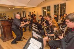 APHS Jazz Band