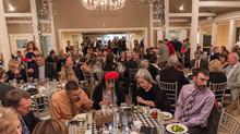 2016 APEF Gala Success