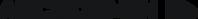 anchormen-logo.png