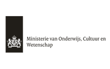 Logo_ministerie_OCW
