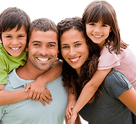 family-png-19-1.png