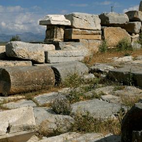 Antioquia digital: a influência da cultura e o discipulado cristão