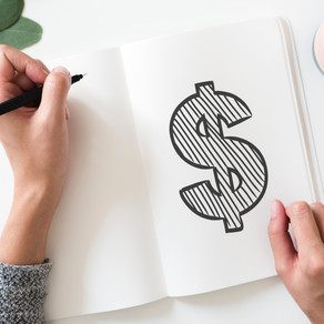 Afinal de contas – o que é o sucesso financeiro?