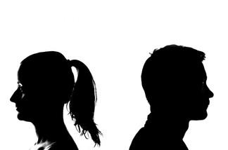 Por que meu marido e eu nunca oramos juntos?