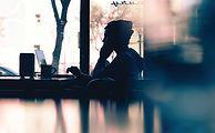 hannah-wei-84051-unsplash.jpg