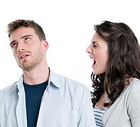image-couple-fighting-heard-it-before-na