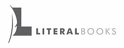 LogoLIteral_1.png