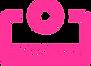 Fotofun Logo