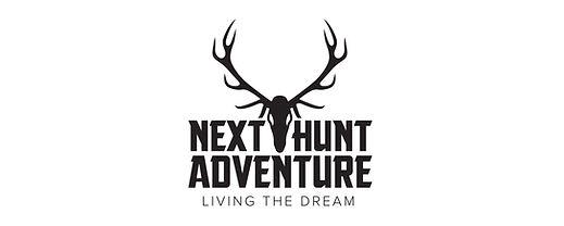 Logo-Next-Hunt-Adventure.jpg